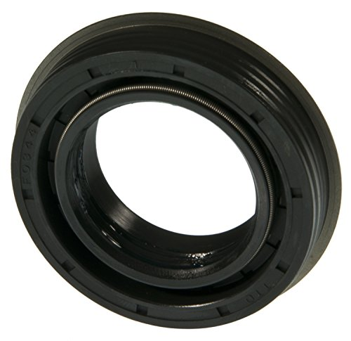 NATIONAL SEAL DIVISION 710489 OIL SEAL