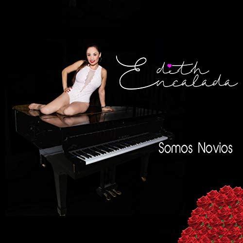 Edith Encalada