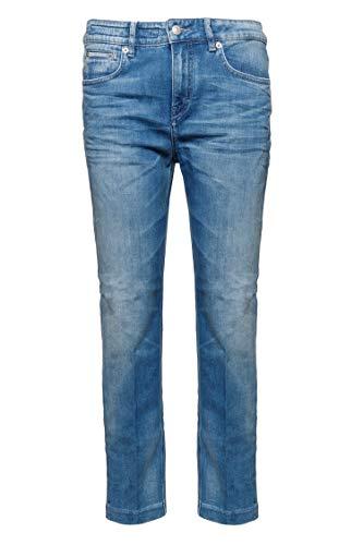 Drykorn jeans voor dames