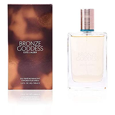 estee lauder goddess perfume