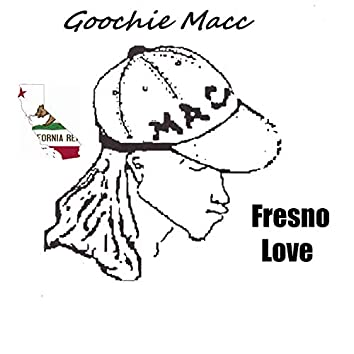 Fresno Love