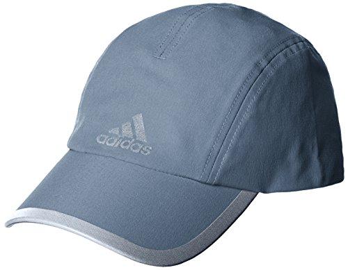 adidas R96 Cl Gorra de Tenis, Hombre, Azul (acenat/acenat), Talla Única