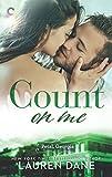 Count on Me (Petal, Georgia)