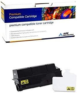 AIM Compatible Replacement for ADP LaserStation 1940/6000 Toner Cartridge (15000 Page Yield) (200709P) - Generic