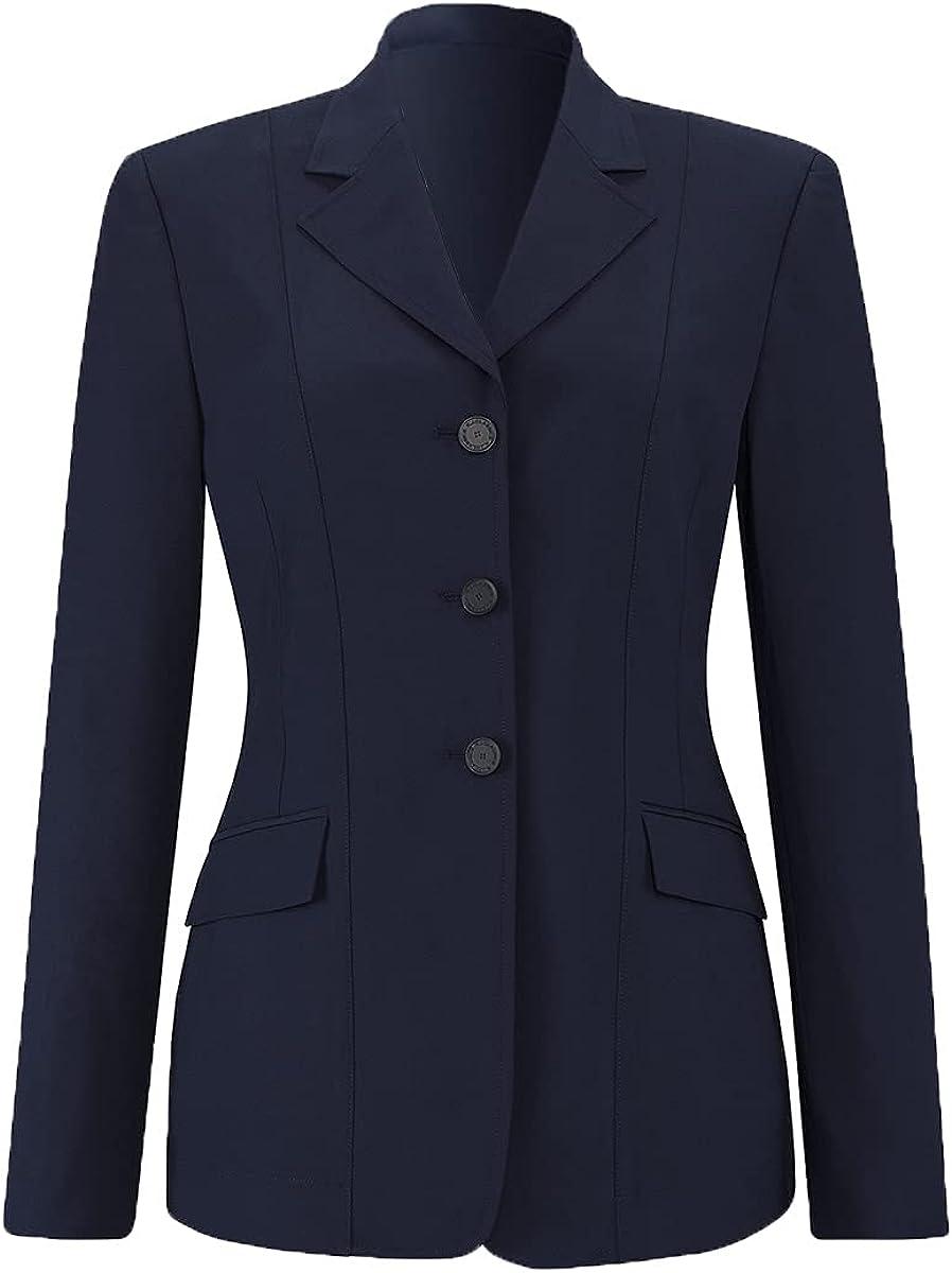 RJ Classics Nora Hunt 14R Coat Regular store - Ranking TOP13 Navy
