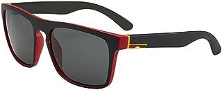 zxczxc - YUEFENG Gafas de sol de gran cara protección UV polarizadas gafas de sol 2021 nuevas gafas de sol