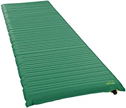 Therm-a-Rest NeoAir Venture Lightweight Camping Air Mattress, Pine, Large - 25 x 77 Inches