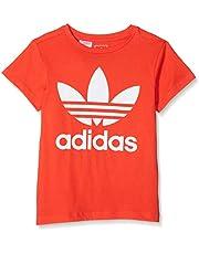 adidas Dh2474 Camiseta Niños
