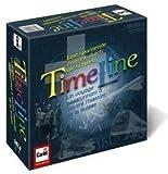 Timeline - Un emocionante viaje en el tiempo por Suiza.