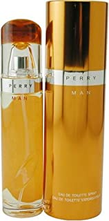 Perry By Perry Ellis For Men. Eau De Toilette Spray 1.7 Ounces