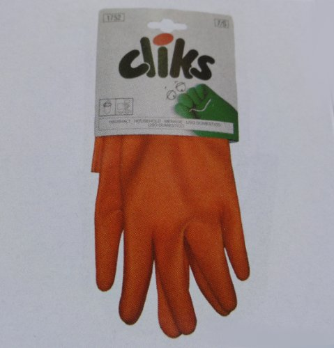 Cliks Handschuh Haush Klein 1752