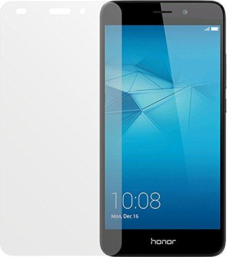 dipos I 2X Schutzfolie matt kompatibel mit Huawei Honor 5C Folie Displayschutzfolie - 2
