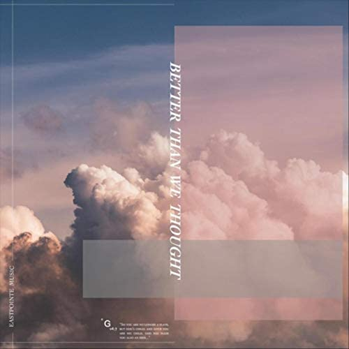 Eastpointe Music feat. Kayla Lance