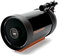 Celestron C6-A-XLT Optical Tube Assembly OTA Telescope w/StarBright XLT Coatings for 91010-XLT