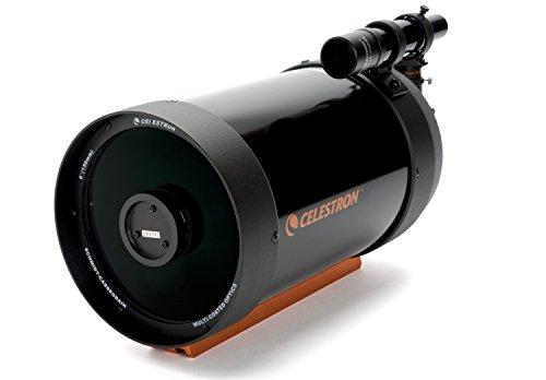 Celestron 6' Schmidt Cassegrain Optical Tube Assembly with Starbright XLT Coatings Aluminum Tube