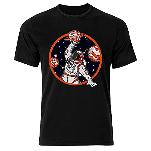 Jordan 13 Starfish T-Shirt   M21 Unisex T-Shirt Match 13 Starfish   13 Starfish Shirt   Retro 13 Tshirt   Tshirts   Sweatshirt   Hoodie   Birthday Gift