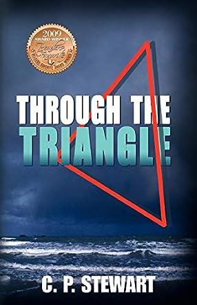 Through The Triangle