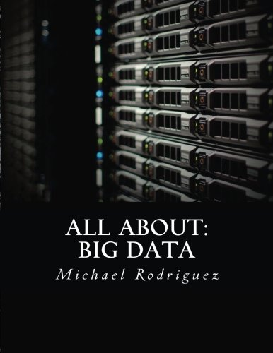 All About: Big Data