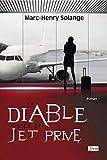 Le diable voyage en jet privé...