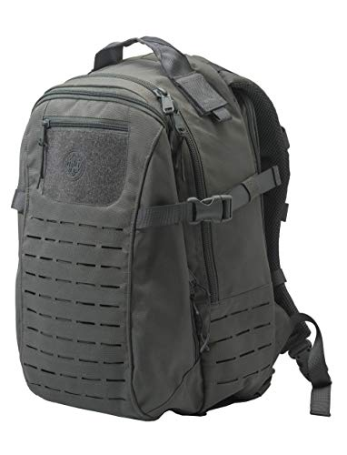 Beretta Tactical Rucksack, Grau, 29 L