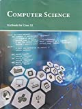 Computer Science Textbook for Class 11