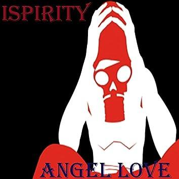 Ispirity