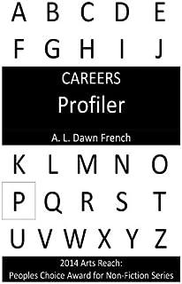Careers: Profiler