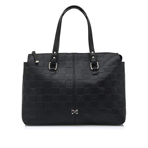 Maria Mare Ara Women's Handbags Black Size: One Size