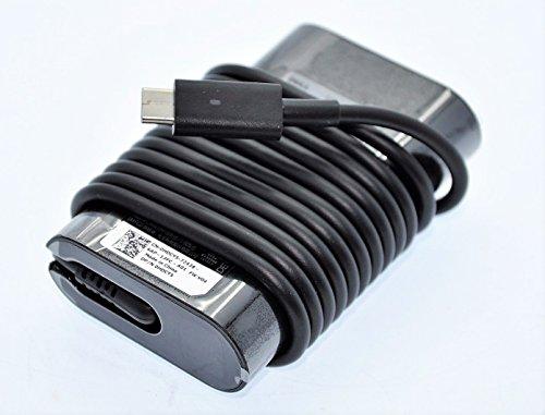 DELL PSU Power Adapter 45W USB-C(EU Latitude, 492-BBUS (Latitude)