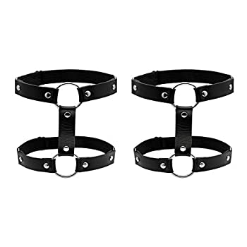 Best thigh harness Reviews