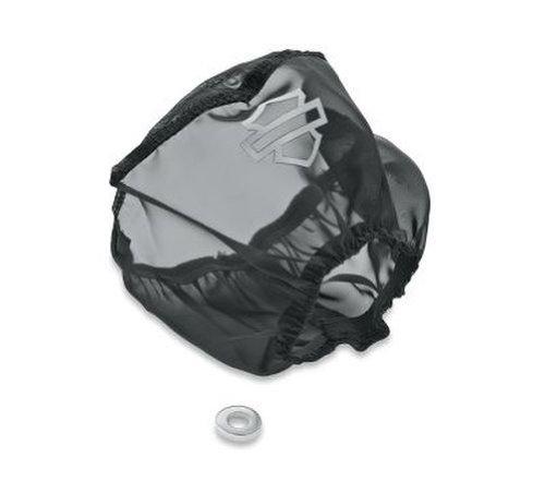 Tasche wasserdicht für Filter Luft Screamin Eagle Harley Davidson
