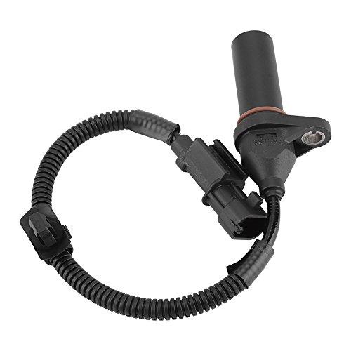 Sensor de posición del cigüeñal, automóvil Sensor de posición del cigüeñal 391802B000