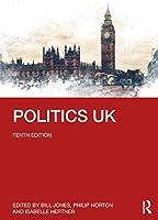 Politics UK