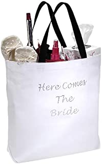 Best note to maid of honor from bride Reviews