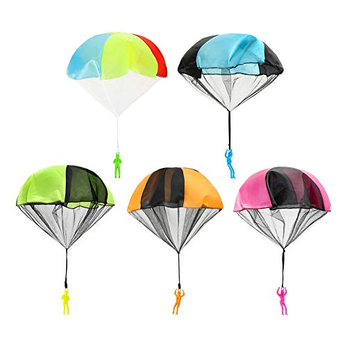 PCS Parachute Toy