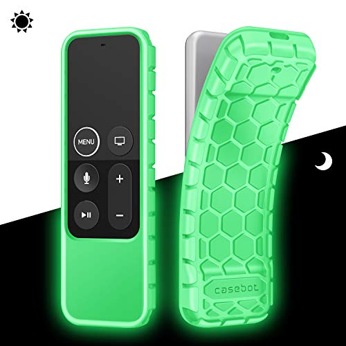 Glow Remote - 9