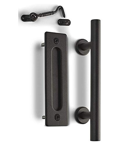 Top Industrial Hardware Latches