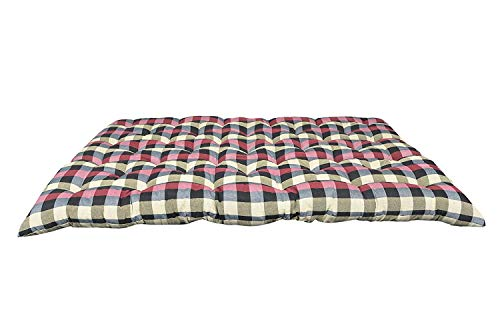 Best bed mattress price