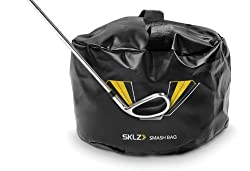 SKLZ Smash Bag Impact Trainer