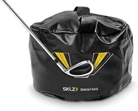 SKLZ Smash Bag Golf Swing Trainer