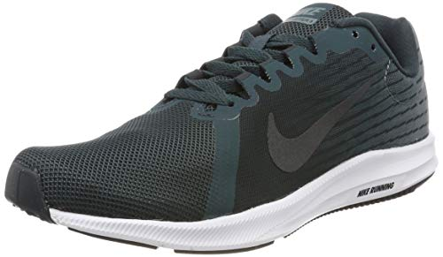 Nike Online,Precio razonable Nike Tanjun Nike BlancasNegras