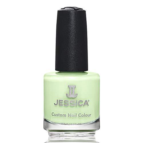 Jessica Custom Color Nagellack, Love You Very Matcha, 14,8 ml