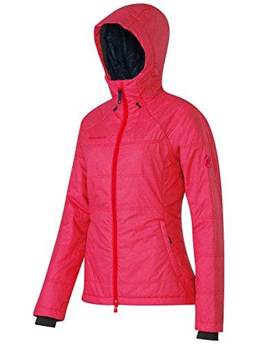 Mammut Damen Outdoor Jacke Runje Is Outdoor Jacket