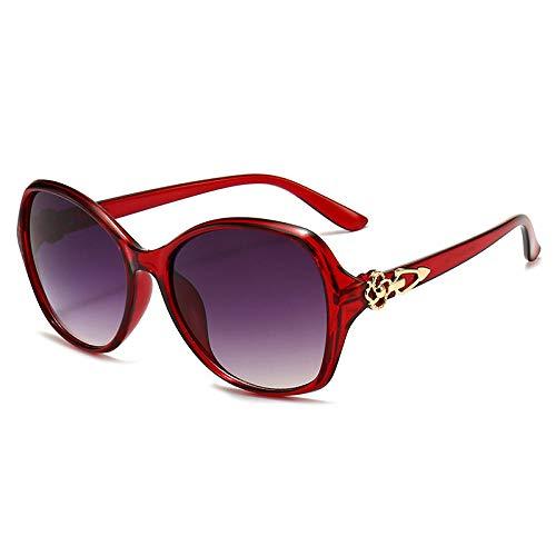 ZZZXX Gafas De Sol Niños Gafas De Sol Para Exteriores Con Protección Uv Golf De Pesca Ciclismo El Golf Conducción Pescar Alpinismo Deportes Al Aire Libre Gafas De Sol