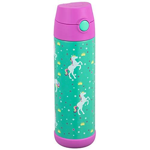 Snug Flask for Kids (500ml)
