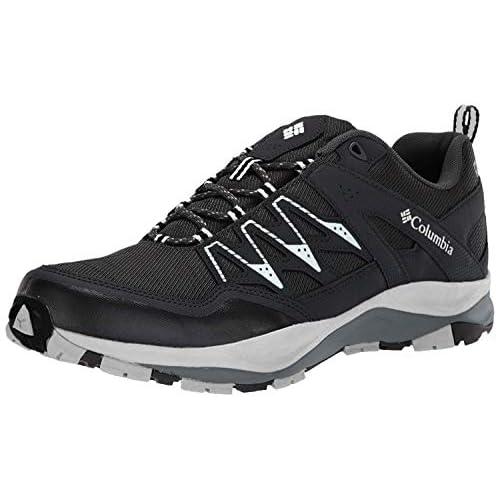Columbia Men's WAYFINDER Outdry Multi-Sport Shoe