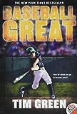 Baseball Great (Baseball Great, 1)