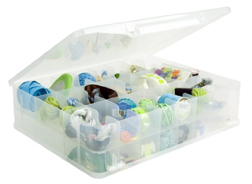 Creative Options 5315 Thread Organizer