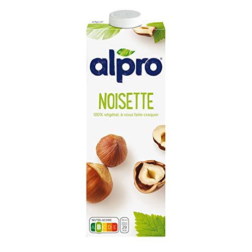 Alpro Boisson à Base de Noisette