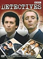 The Detectives - Series 3